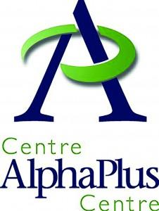 AlphaPlus2