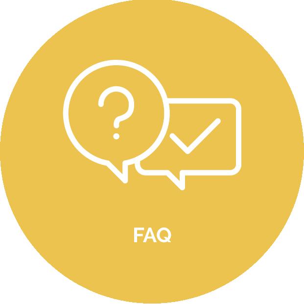 SEFAD FAQ